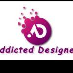 Adicted Designr