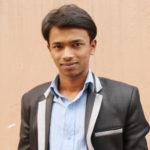 Sayeedul Alom